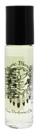 Auric Blends - Fine Perfume Oil Roll On Aphrodesia - 0.33 oz.