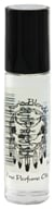 Auric Blends - Fine Perfume Oil Roll On African Musk - 0.33 oz.