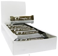 Designs For Health - PaleoBar-DF Chocolate Almond - 1.76 oz.