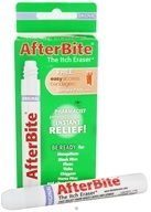 After Bite - The Itch Eraser Original Formula - 0.5 oz. CLEARANCE PRICED, from category: Personal Care