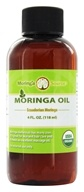 Moringa Source - Moringa Oleifera Oil - 4 oz., from category: Personal Care