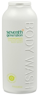 Image of Seventh Generation - Body Wash Sensitive Care Chamomile - 15 oz.