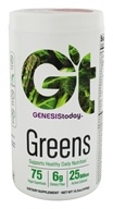 Genesis Today - GenEssentials Greens - 15.5 oz. by Genesis Today