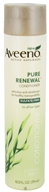 Aveeno - Active Naturals Conditioner Pure Renewal - 10.5 oz.