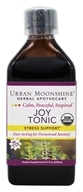 Urban Moonshine - Organic Joy Tonic - 8.4 oz. - $37.99
