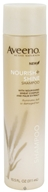 Aveeno - Active Naturals Shampoo Nourish + Shine - 10.5 oz. (381371019984)