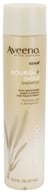 Image of Aveeno - Active Naturals Shampoo Nourish + Shine - 10.5 oz.