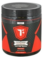 Onnit - T+ Testosterone & Performance Watermelon - 30-Day Supply - 330 Grams - $53.96