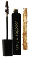 Gray Disappear - Hair Mascara For Men & Women Gold (Blonde) - 0.2 oz.