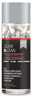Image of Revolution - Corr Jensen Labs Abdominal Cuts Sleek & Lean Toning Thermogenic - 80 Softgels