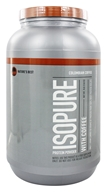 Nature's Best - Isopure Protein Powder Coffee Colombian - 3 lbs. - $44.83