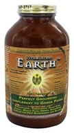 HealthForce Nutritionals - Vitamineral Earth Powder - 300 Grams - $39.95