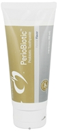 Designs For Health - PerioBiotic Toothpaste Fennel Flavor - 118 Grams - $14
