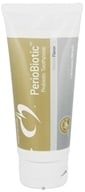 Designs For Health - PerioBiotic Toothpaste Fennel Flavor - 118 Grams by Designs For Health