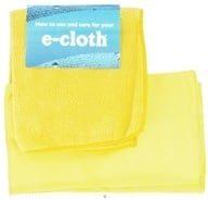 Image of E-Cloth - Bathroom Pack - 2 Cloth(s)