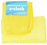 E-Cloth - Bathroom Pack - 2 Cloth(s), from category: Housewares & Cleaning Aids