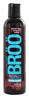 Broo - Conditioner Hydrating Porter Warm Vanilla - 8 oz.