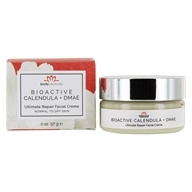Bioactive Calendula + DMAE Ultimate Repair Facial Creme - 2 oz.