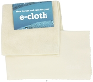 E-Cloth - Shower Pack - 2 Cloth(s)