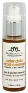 Bodyceuticals - Calendula Facial Cleanser - 2 oz.