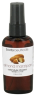 Bodyceuticals - Body Cocktail Calendula Infused Almond Marzipan - 2 oz. LUCKY DEAL, from category: Personal Care