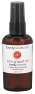 Bodyceuticals - Body Cocktail Calendula Infused Pink Grapefruit - 2 oz. LUCKY DEAL, from category: Personal Care