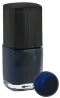 Gabriel Cosmetics Inc. - Nail Color Poseidon - 0.5 oz.