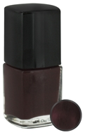 Gabriel Cosmetics Inc. - Nail Color Bordeaux - 0.5 oz.