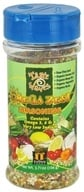 FunFresh Foods - Omega Zest Seasoning - 3.71 oz.