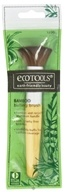 Eco Tools - Bamboo Buffing Brush
