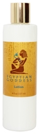 Auric Blends - Lotion Egyptian Goddess - 8 oz. by Auric Blends