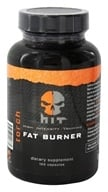 HIT Supplements - Torch Fat Burner - 120 Capsules, from category: Diet & Weight Loss