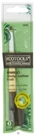 Image of Eco Tools - Bamboo Smudge Eyeliner Brush