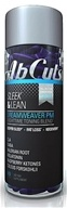 Image of Revolution - Corr Jensen Labs Abdominal Cuts Sleek & Lean Dreamweaver PM - 60 Softgels