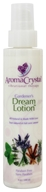 Aroma Crystal - Gardener's Dream Lotion - 8 oz. CLEARANCE PRICED