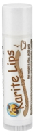Image of Mode De Vie - Karite Lips Shea Butter Lip Balm Cappuccino - 0.15 oz.