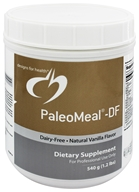 Designs For Health - Paleomeal-DF - 540 Grams (879452003170)