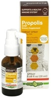 Erba Vita - Propolis EVSP Kids Throat Spray - 0.68 oz.