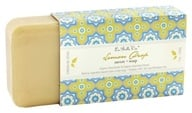 La Belle Vie - Triple Milled Bar Soap Lemon Drop - 7 oz., from category: Personal Care