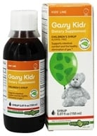 Erba Vita - Gassy Kids - 5.07 oz., from category: Nutritional Supplements