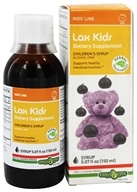 Erba Vita - Lax Kids - 5.07 oz. (8053626291064)
