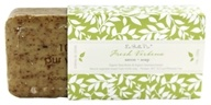 La Belle Vie - Triple Milled Bar Soap Fresh Verbena - 7 oz.