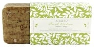 La Belle Vie - Triple Milled Bar Soap Fresh Verbena - 7 oz. (891356000765)