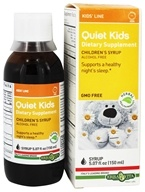Erba Vita - Quiet Kids - 5.07 oz. by Erba Vita