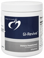Designs For Health - GI-Revive - 225 Grams - $62