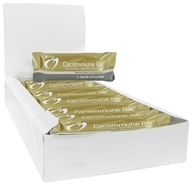 Designs For Health - Cocommune Bar - 1.41 oz. by Designs For Health