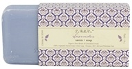 La Belle Vie - Triple Milled Bar Soap Lavender - 7 oz. (891356000826)