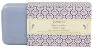 La Belle Vie - Triple Milled Bar Soap Lavender - 7 oz.