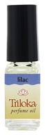 Triloka - Perfume Oil Lilac - 1 Dram, from category: Aromatherapy