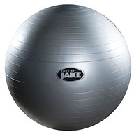 Body By Jake - Exercise Ball Burst Resistant - 65 cm. by Body By Jake
